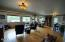 10455 NW Line St, Seal Rock, OR 97376 - Great Room