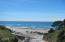 1307 NW 15th St., Lincoln City, OR 97367 - Beach Access - One Block