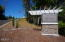 LOT 26 SE 41st St, Lincoln City, OR 97367 - Resort at Bayview