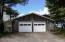 1505 SW Coast Avenue, Lincoln City, OR 97367 - Exterior