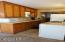 120 Lorraine St, Gleneden Beach, OR 97388 - Kitchen cabinets
