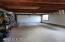120 Lorraine St, Gleneden Beach, OR 97388 - Single car garage