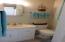 120 Lorraine St, Gleneden Beach, OR 97388 - 2nd bathroom