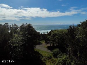 171 NW 70th St, Newport, OR 97365 - Potential ocean view