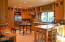 4460 Jack Pine Ave, Depoe Bay, OR 97341 - Kitchen too
