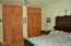 4460 Jack Pine Ave, Depoe Bay, OR 97341 - Guest bed 1 too