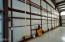 135 SE 84th Street, South Beach, OR 97366 - Bi-Fold Electric Door