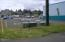 105 NW Maple St, Waldport, OR 97394 - Patterson lot 4
