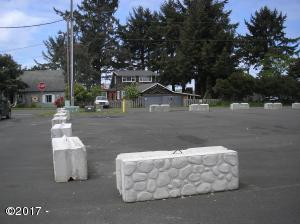 105 NW Maple St, Waldport, OR 97394 - Patterson lot