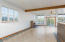35100 Sunset Dr, Pacific City, OR 97135 - Great Room