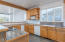 35100 Sunset Dr, Pacific City, OR 97135 - Kitchen