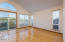 35100 Sunset Dr, Pacific City, OR 97135 - Master