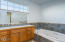 35100 Sunset Dr, Pacific City, OR 97135 - Master Bath