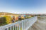 35100 Sunset Dr, Pacific City, OR 97135 - Upper Deck