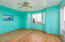 35100 Sunset Dr, Pacific City, OR 97135 - Bedroom 2