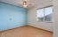 35100 Sunset Dr, Pacific City, OR 97135 - Bedroom 3