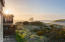 35100 Sunset Dr, Pacific City, OR 97135 - Viewing Deck