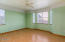 35100 Sunset Dr, Pacific City, OR 97135 - Bedroom 4