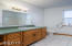 35100 Sunset Dr, Pacific City, OR 97135 - Bathroom 3