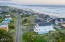 35100 Sunset Dr, Pacific City, OR 97135 - Aerial