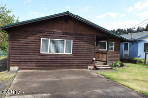 326 E Swan Ave, Siletz, OR 97380 - untitled