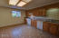 326 E Swan Ave, Siletz, OR 97380 - untitled-23_4_5_6_7hdr
