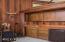104 N Knoll Crest Dr., Otis, OR 97368 - Wet Bar
