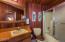 104 N Knoll Crest Dr., Otis, OR 97368 - Full Bathroom 1