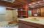 104 N Knoll Crest Dr., Otis, OR 97368 - Full Bathroom 2