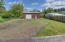 326 E Swan Ave, Siletz, OR 97380 - untitled-63_4_5_6_7hdr