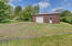 326 E Swan Ave, Siletz, OR 97380 - untitled-68_69_70_71_72hdr