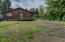326 E Swan Ave, Siletz, OR 97380 - untitled-73_4_5_6_7hdr