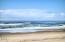 25 Bay Ridge Lp, Gleneden Beach, OR 97388 - Salishan Beach 3 (800x533)
