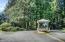 25 Bay Ridge Lp, Gleneden Beach, OR 97388 - Salishan Gated Entry (800x566)