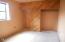 1032 NW Nye St, Newport, OR 97365 - Bedroom 3