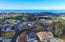1335 SE 41st (lot 25) St, Lincoln City, OR 97367 - Resort at Bayview: Aerial