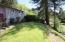 982 SE Loren Lane, Toledo, OR 97391 - IMG_5536