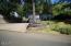 982 SE Loren Lane, Toledo, OR 97391 - IMG_5542