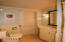 3700 NE Megginson St, Newport, OR 97365 - Main Floor Bathroom
