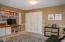 3700 NE Megginson St, Newport, OR 97365 - Den or 4th Bedroom