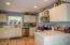 3700 NE Megginson St, Newport, OR 97365 - Kitchen