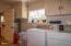 3700 NE Megginson St, Newport, OR 97365 - Utility Room