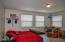 3700 NE Megginson St, Newport, OR 97365 - Bedroom #3