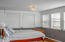 3700 NE Megginson St, Newport, OR 97365 - Master Bedroom