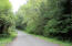 LOT 208 NE Lake Dr., Lincoln City, OR 97367 - Curbside