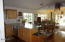 4835 NE Voyage Ave, Lincoln City, OR 97367 - Open Floor Plan
