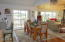 4835 NE Voyage Ave, Lincoln City, OR 97367 - Dining Room
