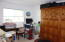 4835 NE Voyage Ave, Lincoln City, OR 97367 - Bedroom 3