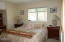 4835 NE Voyage Ave, Lincoln City, OR 97367 - Bedroom 2