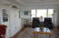 4835 NE Voyage Ave, Lincoln City, OR 97367 - Living Room View 2